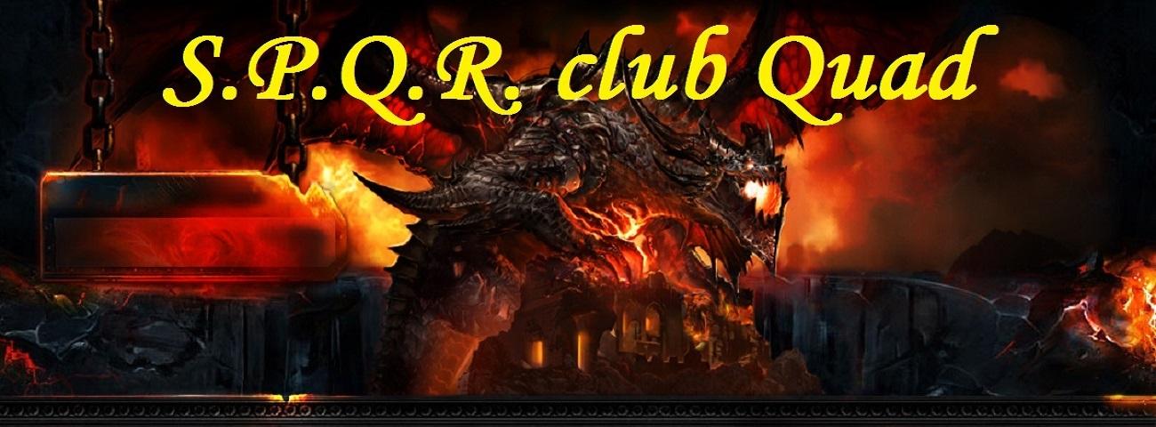 S.P.Q.R.club_Quad
